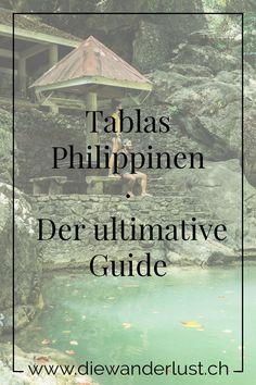 Tablas ist eine Insel in der Provinz Romblon auf den Philippinen. Dort gibt es überraschend viel zu entdecken. Wir haben für dich den ultimativen Guide zusammengestellt. #tablas #romblon #philippinen #derultimativeguide #guide Beste Hotels, Laos, Movies, Movie Posters, Wanderlust, Travel, Budget Travel, Tour Operator, Philippines
