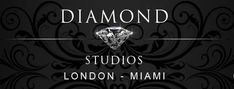 Diamond Studios is a leading wedding videography and photography service provider in London and Miami that offers the best wedding film and photography services to its customers. For further information visit our website or call us on 0203 092 Wedding Film, Photography Services, Videography, Studios, Miami, London, Website, Diamond, Big Ben London