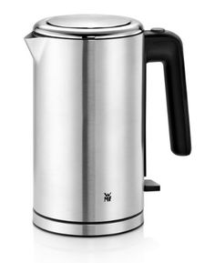 WMF 0413130011 Lono Wasserkocher 1.6 L: WMF: Amazon.de: Küche & Haushalt
