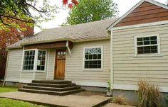 Call Scott Johnson at 503-702-2791. HUD home. Price: $156,000 @beav90 #hud   888 South End Road, Oregon City, OR 97045