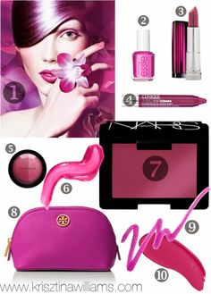 http://4.bp.blogspot.com/-H8nlRhUaNnk/UubjrKCiiVI/AAAAAAAAVIk/L_anVWGG7Tc/s1600/radiant+orchid+makeup+++radiant+orchid+beauty+products+++fuc...