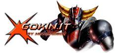 "[Aggiornamento] Bandai: Ufo Grendizer ""DX Soul of Chogokin"" - Gokin.it by MetalRobot Alien Alien, Futurama, Kamen Rider, Shiba, Gundam, Ufo, Transformers, Arcade, Dragon Ball"