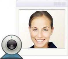 Lavorare in Webcam, come ragazze cam e` una strada, che molte giovani ragazze sexy hanno preso negli ultimi dieci anni,  per mantenersi agli studi...
