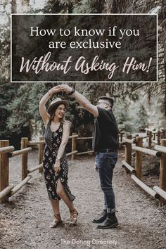 How To Know If You Are Exclusive -Without Asking Him! - The Dating Directory Date Nights, Spring Date, Summer Dates, Spring Summer, Summer Time, Free Date Ideas, Cheap Date Ideas, Best Date Ideas, Heather Locklear