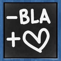 -bla +cuore