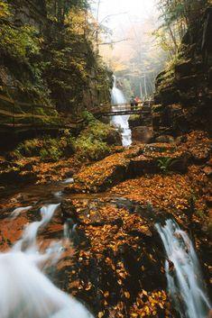 New England Fall, New England Travel, Backpacking Europe, Bora Bora, Lake District, Belfast, Charleston Sc, Belize, Norfolk