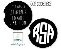 19 Funny Car Coasters Ideas Car Coasters Coasters Car Humor