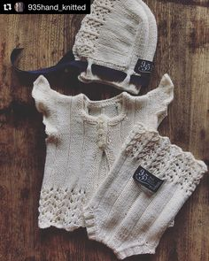 08642a0a7 242 Best Knitted crocheted Childrens images in 2019