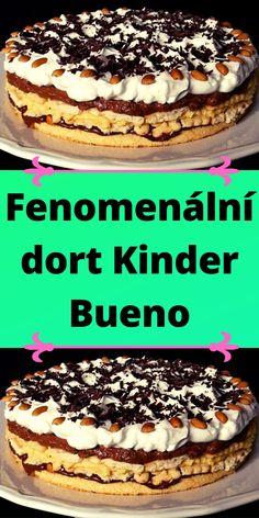 Nutella, Tiramisu, Cheesecake, Ethnic Recipes, Food, Kids, Cheesecakes, Essen, Meals