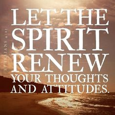 He is there, inside you, to give you the mind of Christ. The Holy Spirit is our guarantee of sonship.--Do you have the Holy Spirit? Bible Scriptures, Bible Quotes, Saint Esprit, A Course In Miracles, Spiritual Quotes, Spiritual Power, Healing Quotes, Spiritual Warfare, Spiritual Inspiration