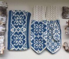 Vottemønster,Sokkemønster ,mønster til pannebånd og mini Selbu 🐑🇳🇴 | FINN.no Knitting Charts, Knitting Patterns, Keep Warm, Mittens, Gloves, Monogram, Handmade, Inspiration, Design