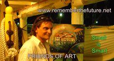 ART SHOWS-VANAKOS Museums, Friends, Music, Art, Musica, Craft Art, Amigos, Musik, Kunst