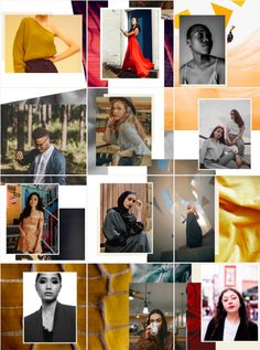 Discover recipes, home ideas, style inspiration and other ideas to try. Instagram Design, Instagram Feed Theme Layout, Instagram Feed Tips, Insta Layout, Best Instagram Feeds, Instagram Mode, Instagram Square, Cool Instagram, Instagram Fashion