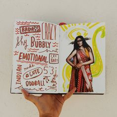I am a bubbly, emotional, strong and cute oddball. *yeah someone called me an ODDBALL and i liked it* Art Journal Pages, Journal Inspiration, Call Me, Like Me, Book Art, Journals, Bubbles, My Arts, Strong