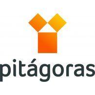 Logo of Pitagoras