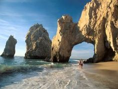 Cabo San Lucas...be there soon!!