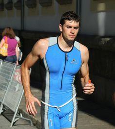 Marathon Man, Lycra Men, Radler, Rugby Men, Healthy Man, Hunks Men, Sexy Shirts, Athletic Men, Sport Man