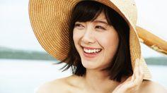 Goo Hye Sun - 구혜선