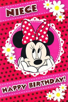 22 Best Birthday Wishes Videos Images