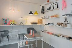 Future and Found - hipshops in London