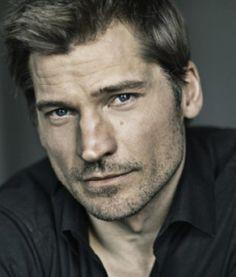 Nikolaj Coster-Waldau as Ghislain de Somerville