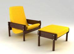 sergio-rodrigues-furniture-08