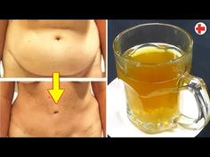 No exercise no diet this drink burns fat and lose in a week weight loss Lose Weight In A Week, Diet Plans To Lose Weight, Losing Weight Tips, Weight Loss Tips, How To Lose Weight Fast, Loose Weight, Lose 5 Pounds, 20 Pounds, Fat Burning Drinks