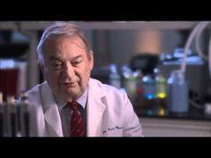 Οι άνθρωποι της Forever ζήτησαν την γνώμη του νομπελίστα γιατρού-ερευνητή Dr. Ferid Murad για το ARGI+. Η απάντησή του ήταν ενθουσιώδης: «Αυτό το προϊόν αλλάζει όλα όσα ξέραμε για τα συμπληρώματα διατροφής»! Αξίζει να δείτε αυτό το βίντεο (στα αγγλικά): http://youtu.be/UKT5tycTPuo