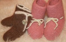 G-Anette's Kreativiteter: oktober 2010 Gingerbread Cookies, Winter Hats, Slippers, Quilts, Knitting, Barn, Fashion, October, Gingerbread Cupcakes
