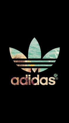 Leuk logo !