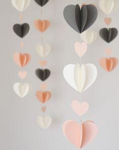 Guirnalda Dobleufa. I Heart You. http://www.dobleufa.com/tienda/detalle/I-Heart-You/52