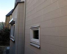Garagenfenster-2