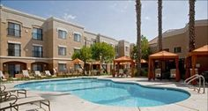 #Low #Cost #Hotel: HYATT HOUSE RANCHO CORDOVA, Rancho Cordova, . To book, checkout #Tripcos. Visit http://www.tripcos.com now.