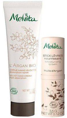nourish younger hands cream