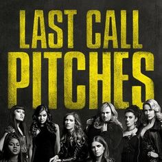 One Bella May Pull A Beyoncé In New 'Pitch Perfect 3' Trailer #FansnStars