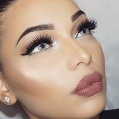 @makeupbytiamao