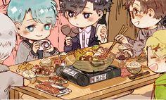 nao musthibisa☆ (@bestrollever) | Twitter