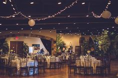 Beautiful Rustic Houston Wedding Venue: Agave Estates | Photo: Ama Photography