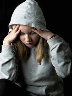 New research may help to explain how early life stressors can so dramatically affect mental health in adulthood.   The discovery is important because stress during the formative years, including abuse or emotional neglect, increases the risk for adult...
