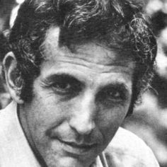 Daniel Ellsberg, from hawk to dove. Leaked the Pentagon Papers.