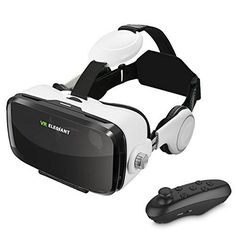 27 Best Virtual Reality Headset Images Virtual Reality Headset Virtual Reality Headset