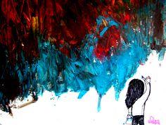 Crayones,,,