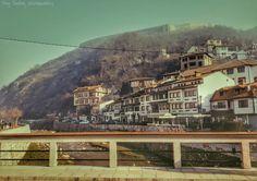 #river #kosovo #wanderlust ©Megi Pushaj