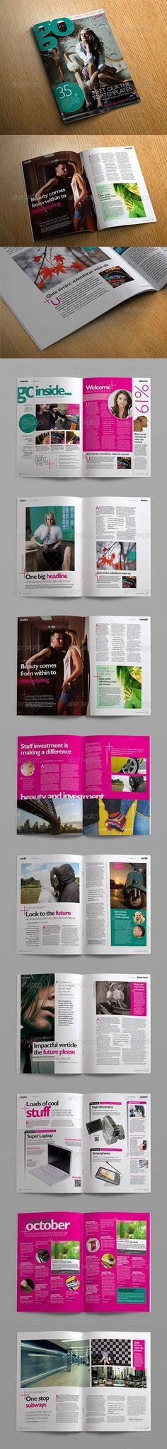 82 pages VOLVO xc90 prospectus brochure de 2016