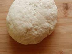 Ropogós kenyér | Habán Béláné (Zümi) receptje - Cookpad receptek Bread, Food, Decor, Decoration, Brot, Essen, Baking, Meals, Breads