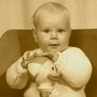 Liese_Baby_Ente_1968