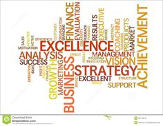 business word cloud - Google Search