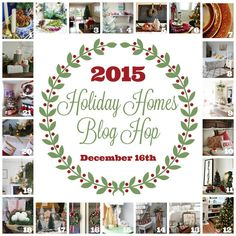 Holiday Homes Blog H