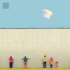 Work By @ensi_gh #minimalphotos #minimal #minimalistic by minimal.photos