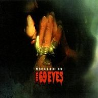 my fav cd by The 69 eyes-blessed be